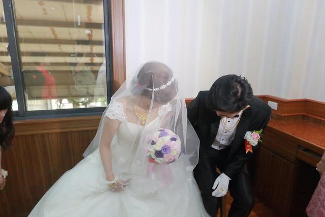 2015-05-02-10-19-58-0001