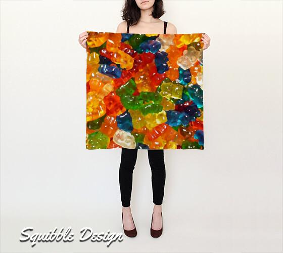 gummy_bear_scarf_squibble_design