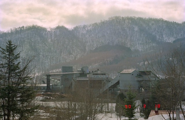 IMGC0125-04