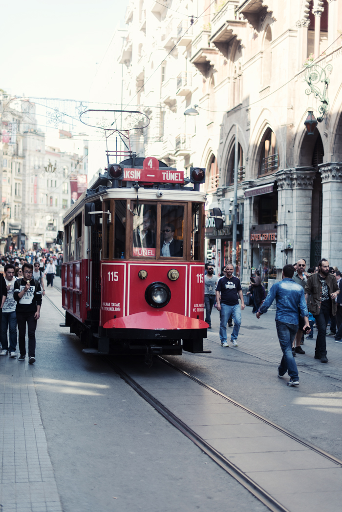 istanbul-(17-of-48)