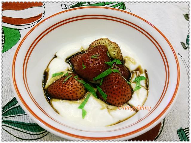 150520 義大利黑醋醃草莓-01