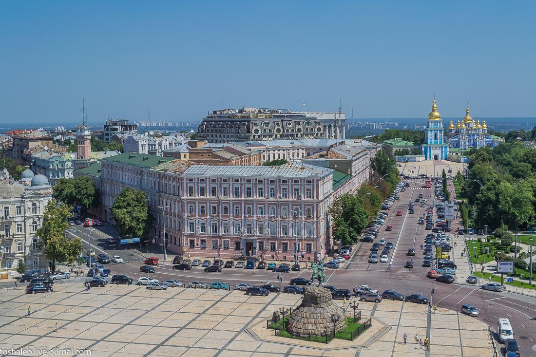 Фоторемиксы_Киев-21