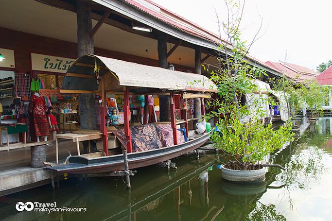 hua-hin-3d2n-sam-phan-nam-hua-hin-floating-market-thailand