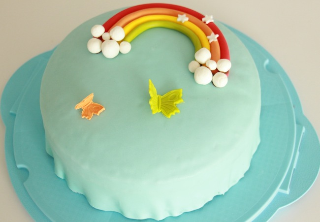 rainbow_cake_la_rochelle_50