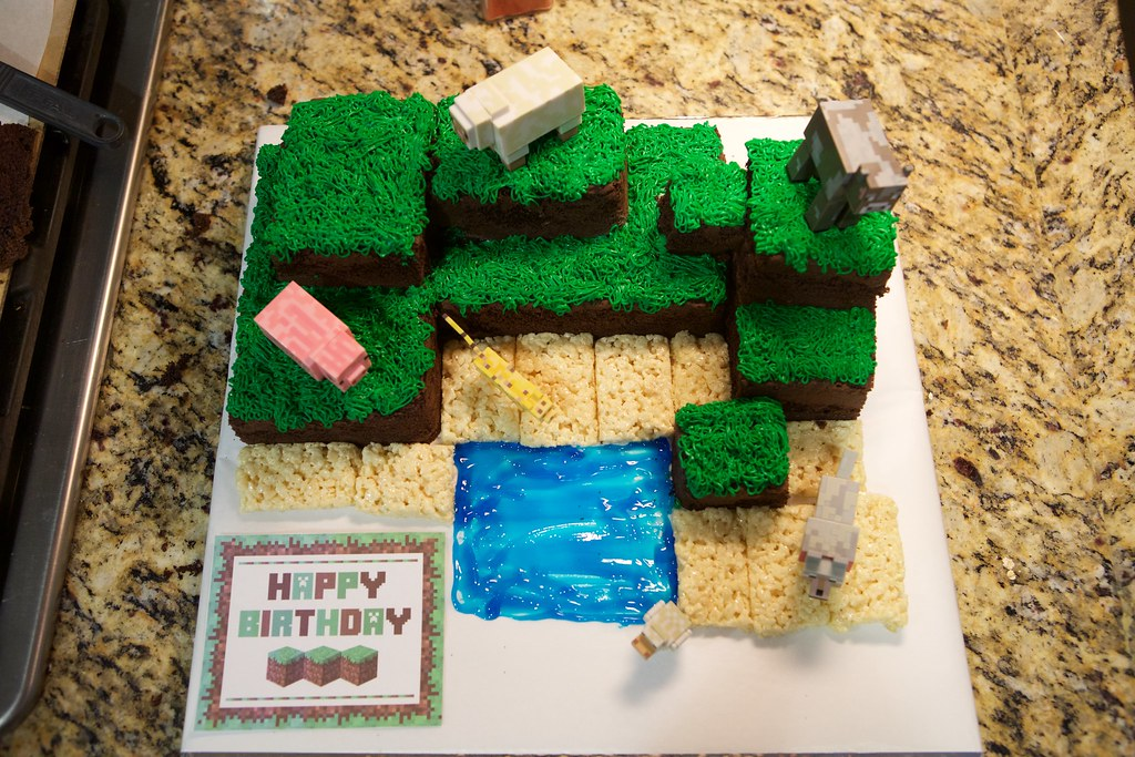 minecraft_cake_2