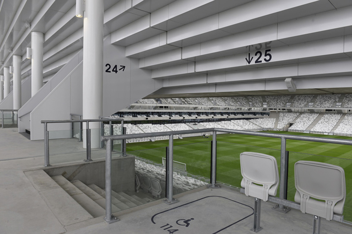 mm_Nouveau Stade de Bordeaux design by herzog & de meuron_06