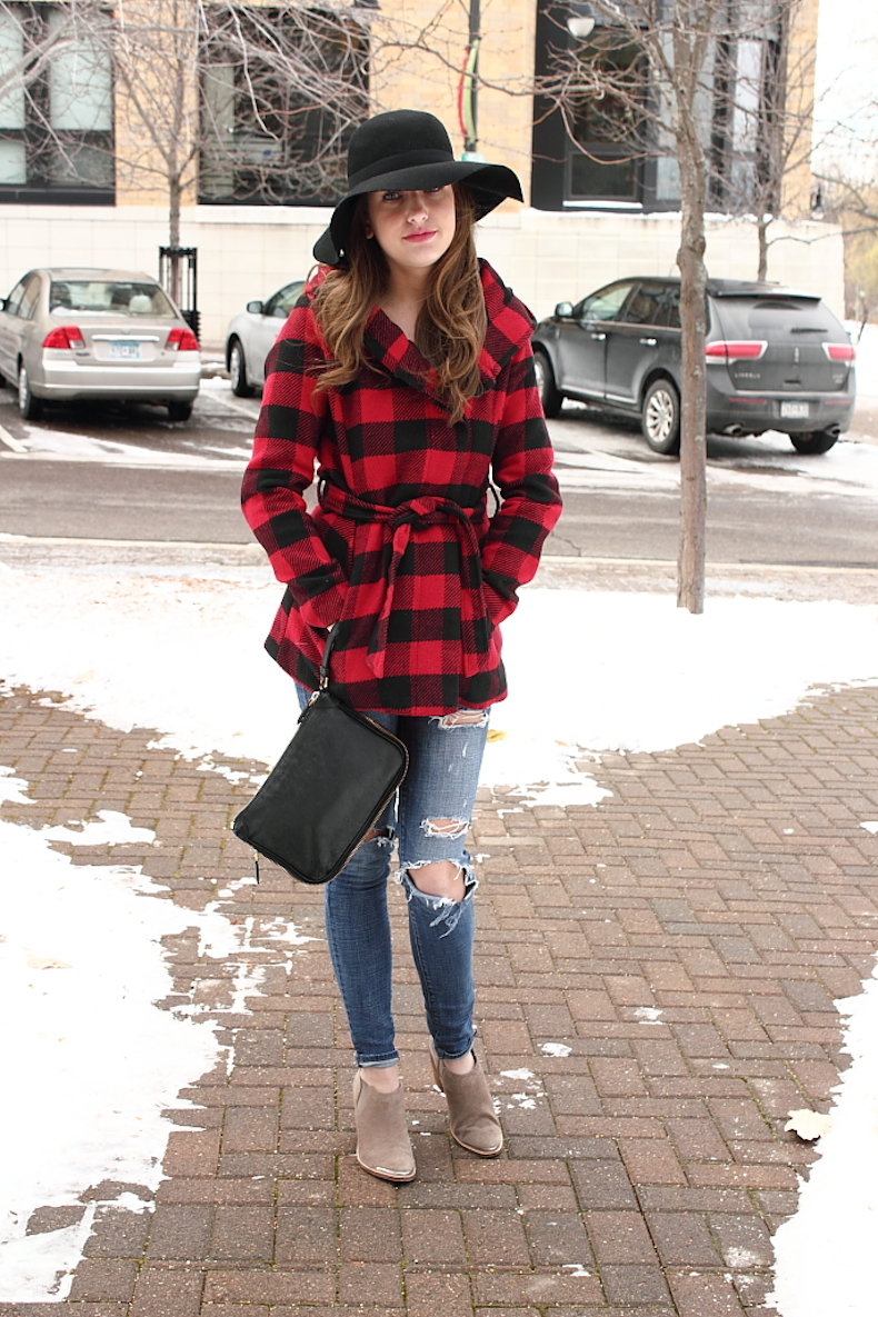 plaid-winter-jackets