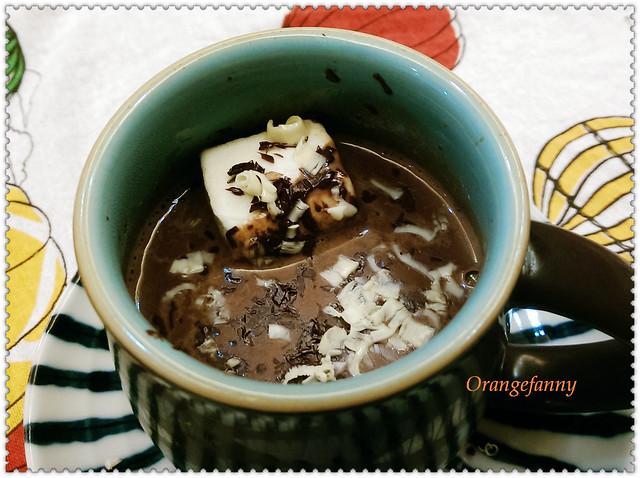 150521 驚喜熱巧克力-02