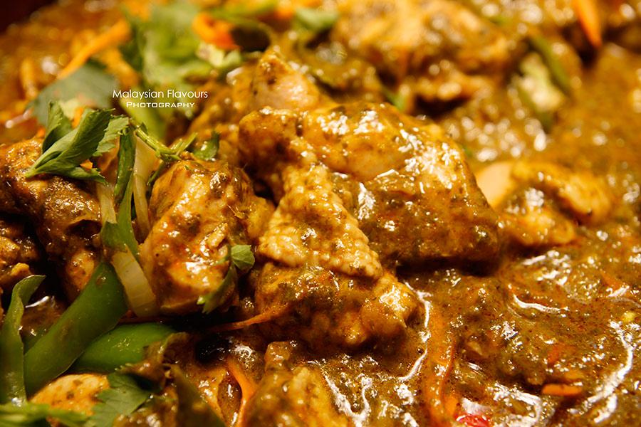 ramadan-buffet-2015-temptations-renaissance-kuala-lumpur-hotel