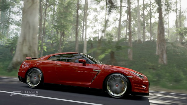 Show Your MnM Cars (All Forzas) - Page 34 30638962495_59459c4041_z