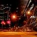 Electric City 10