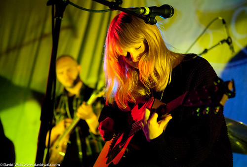 Lucy Rose Communion Festival Hoult's Yard Newcastle 11 May 2012-3.jpg | by david.wala