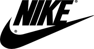 87 - Nike