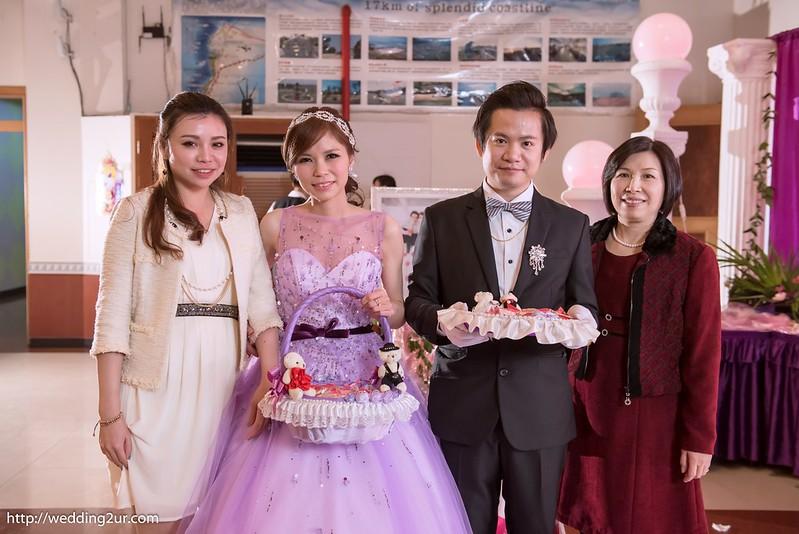 [婚攝]@港南風景區餐廳_122肇康&嬿蓉 訂結婚宴