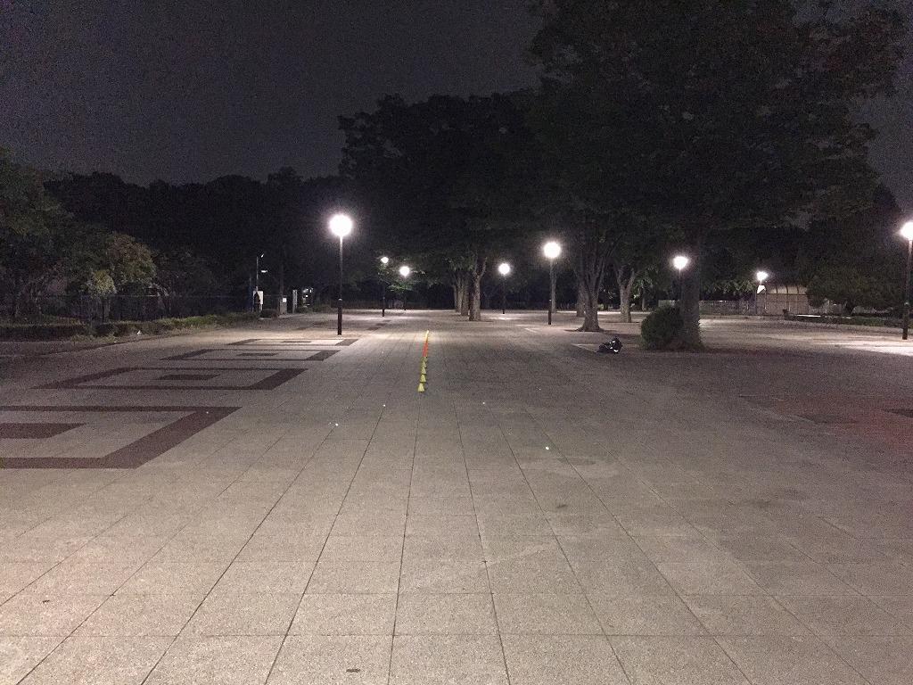 20150514_光が丘