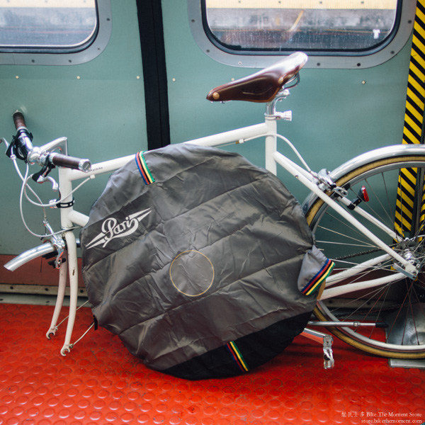 無標題 Pari wheel bag Pari wheel bag 車輪袋 17535291708 dc5093cb6d o