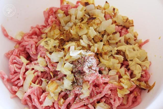 Frikadellen alemanes www.cocinandoentreolivos.com (4)