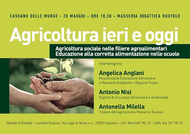 20150510-AGRICOLTURA-SOCIALE-NELLE-FILIERE-AGROALIMENTARI-e-EDUCAZIONE-ALLA-CORRETTA-ALIMENTAZIONE-NELLE-SCUOLE1