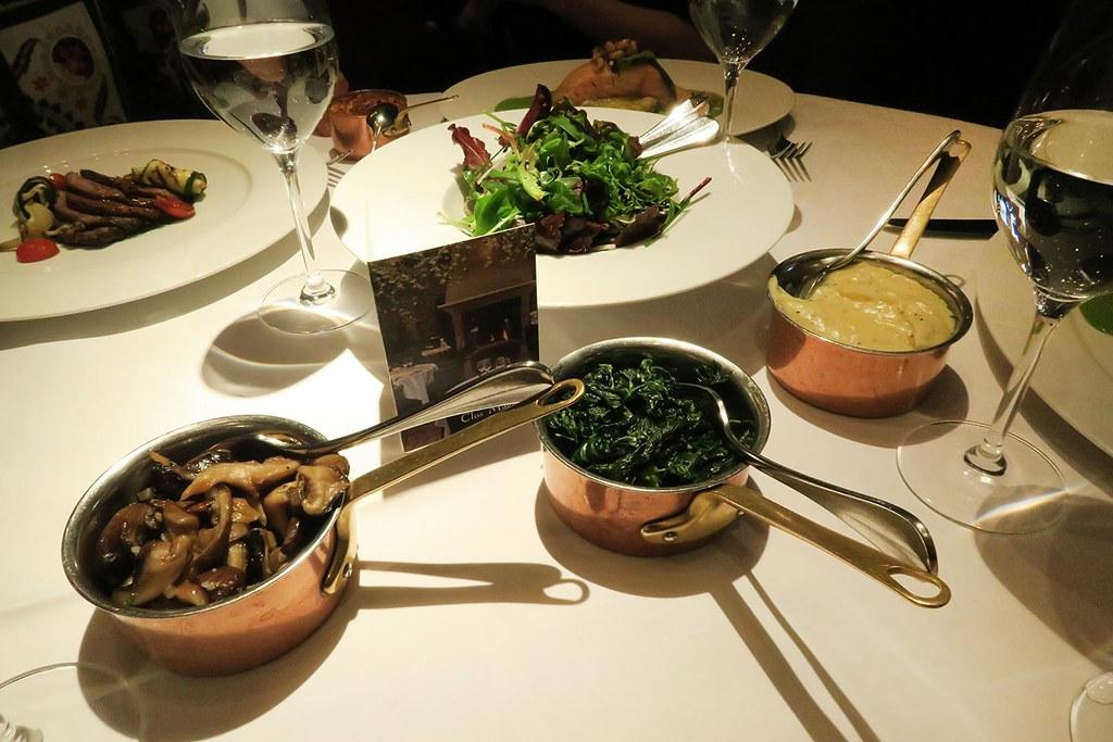 clos-maggiore-lunch-set-menu