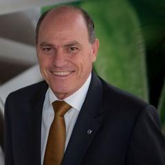 Automotor: Volvo Bus Latin America y Ericsson firman acuerdo para ofrecer novedoso sistema de movilidad urbana
