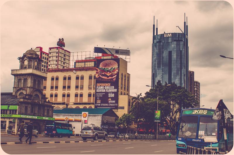 Nairobi-44