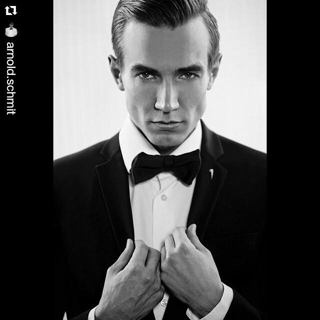 #Repost @arnold.schmit  With love Arnold Schmit! New Photoshoot! #photoshoot #male #models #model #barcinomanagemnet #photographer #guys #and #girls #modeling #shooting #backstage #malemodels #lovingmodels #barcelona #nyc #newyork #span #us #jamesbond #st