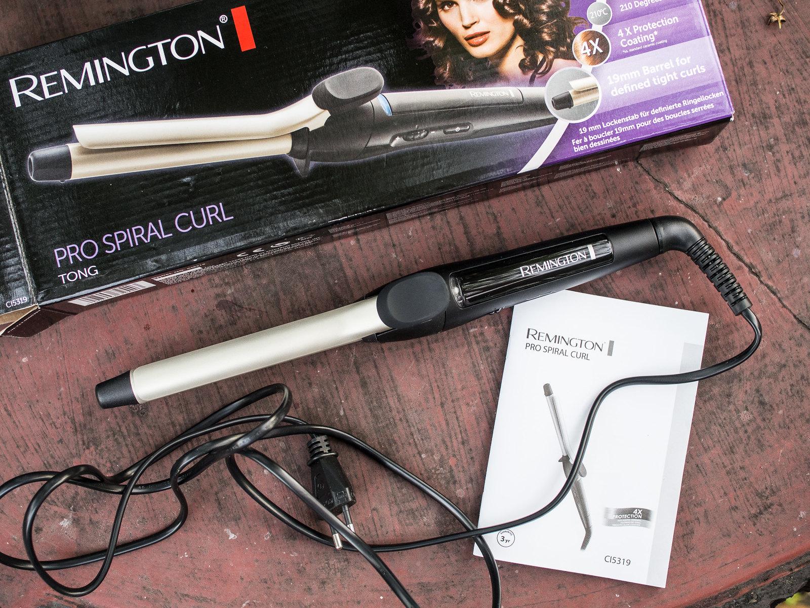 remington-curler-review