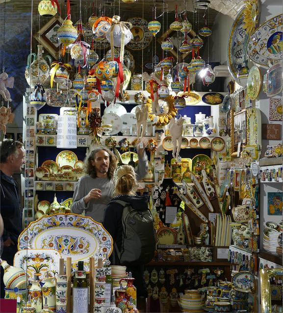 151006_0771_Assisi