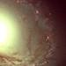 SN1998BU/M96-Hubble Treasure