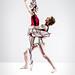 OBT 2012-2013 Season -  Celebrating Balanchine