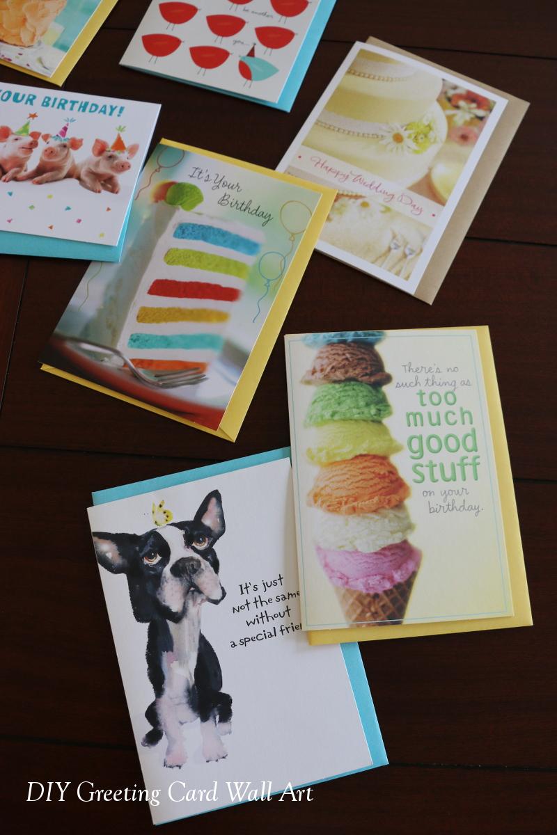 Hallmark-Greeting-Cards-cbias-shop-1