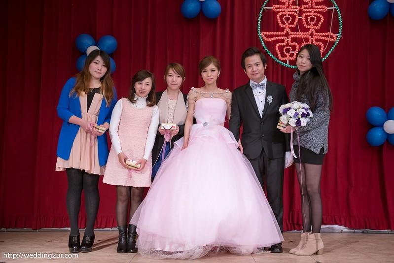 [婚攝]@港南風景區餐廳_112肇康&嬿蓉 訂結婚宴