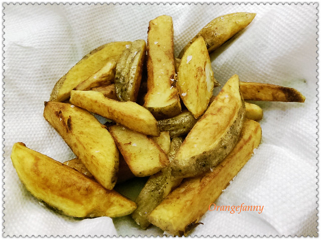 150519 一百分脆薯-02