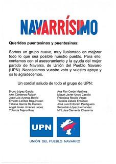 UPN_Eskutitza