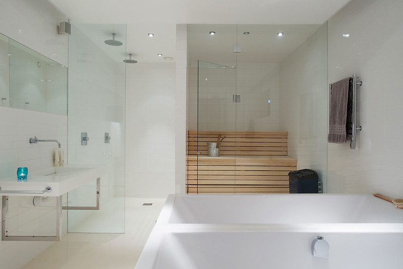 06-bathroom-design