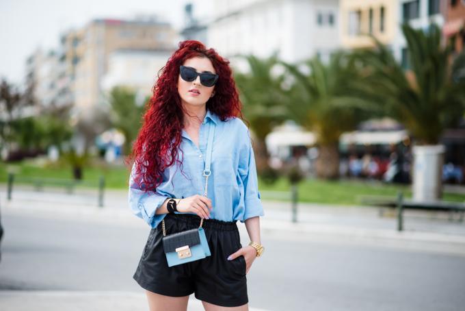 blue&black (3)