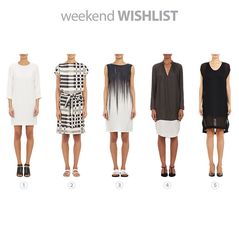 wishlist_bdresses