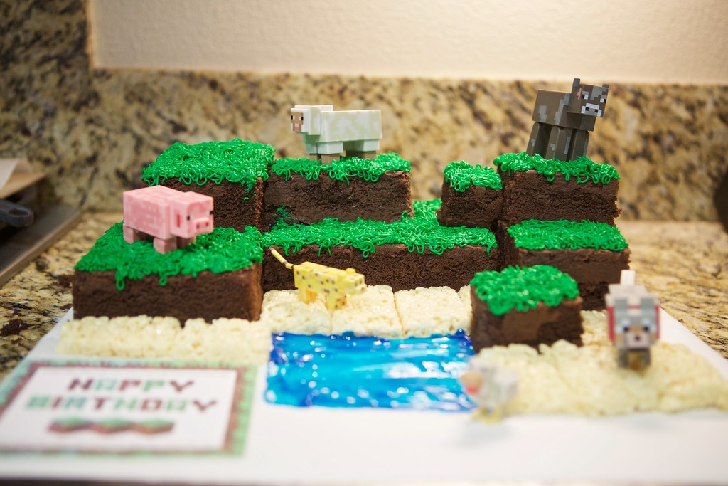 minecraft_cake_3