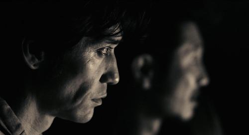 映画『ソレダケ / that's it』より © 2015 soredake film partners. All Rights Reserved.