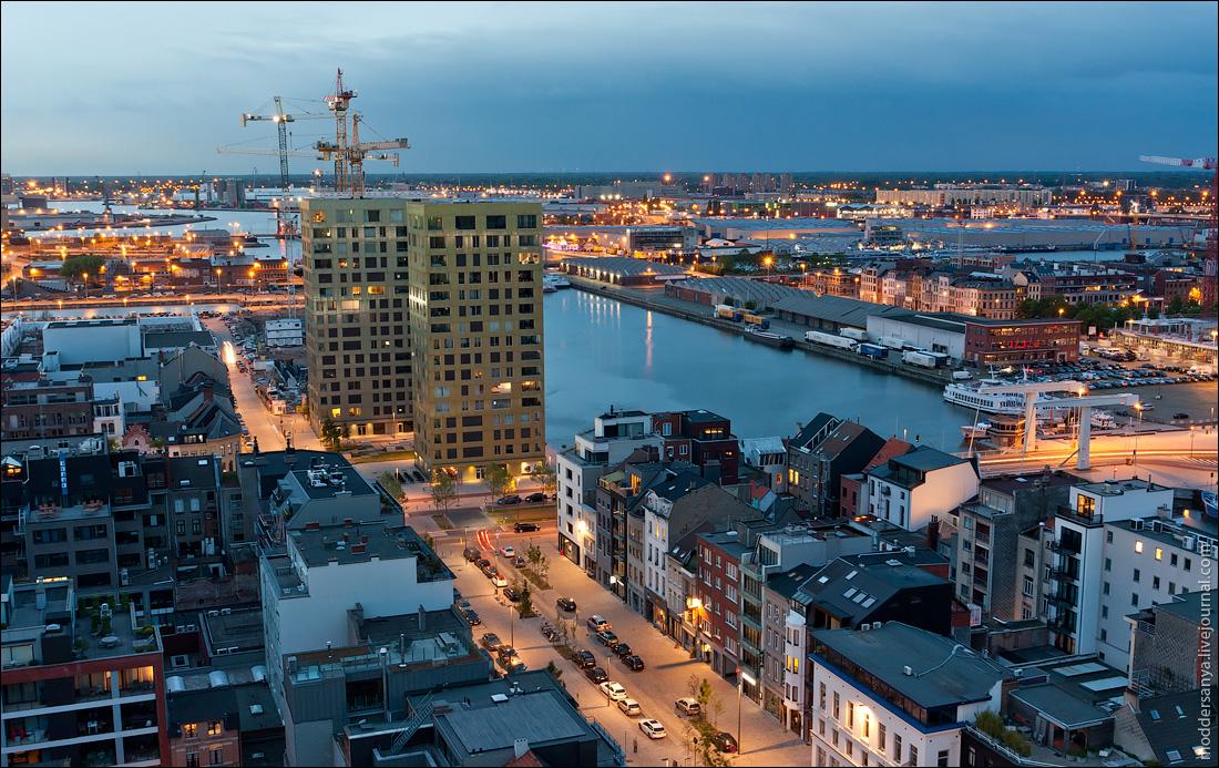 Antwerp-27