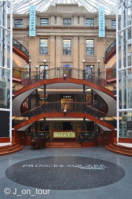 Shopping Centre    GJC_016882_edited-1