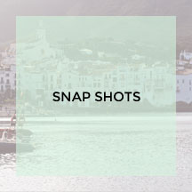 Snapshots Icon_May 2015