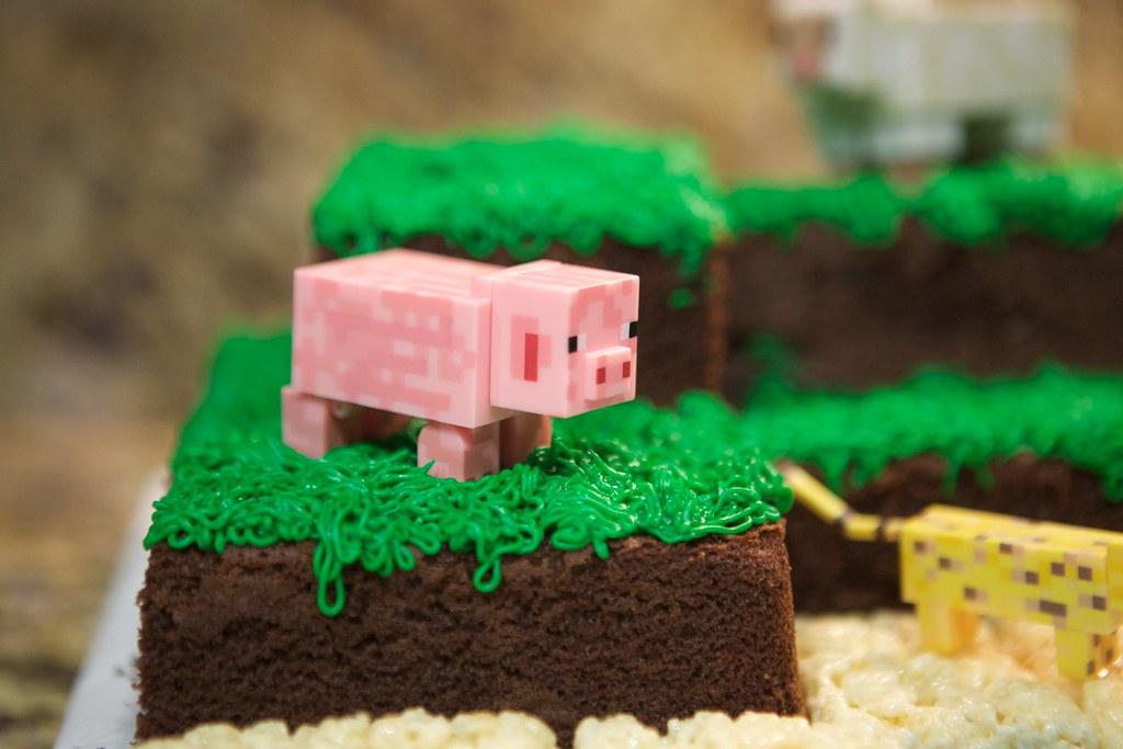 minecraft_pig