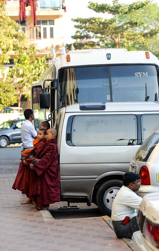 Myanmar_day3_5