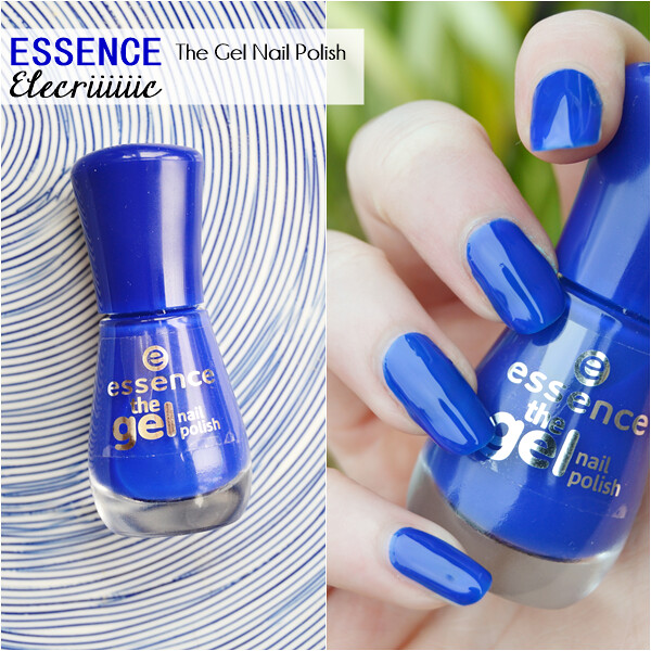Essence-electric-gel-nail-polish