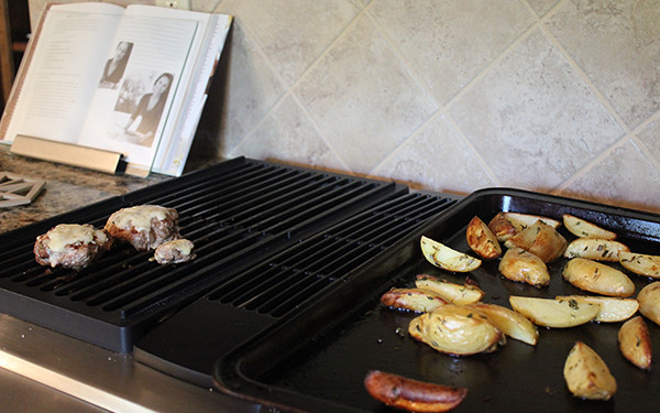 grill-burgers
