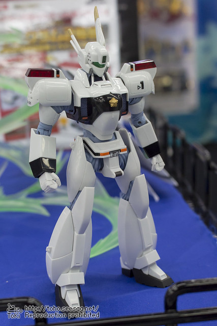 201610122_SF-2