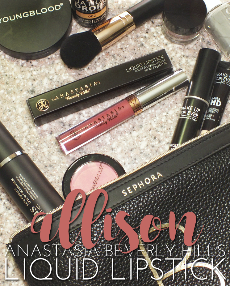 anastsaia beverly hills allison liquid lipstick holiday 2016 (2)
