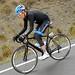 Tom Danielson - Vuelta a Pais Vasco, stage 2