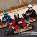 Seletiva Mundial Kart Indoor - Velopark
